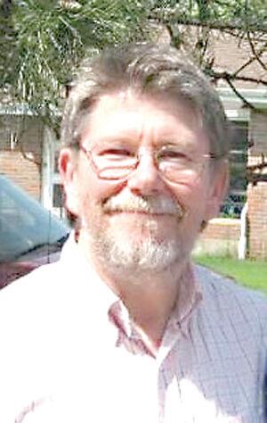 RICHARD O. WILLIS