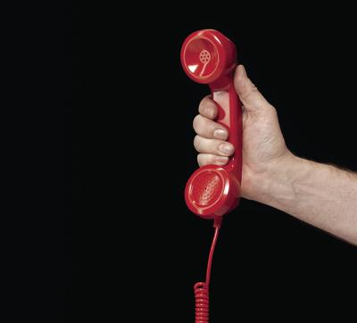 stock_redtelephone.jpg