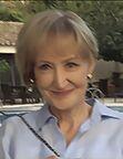 Dr. Kathryn Ann Hembree