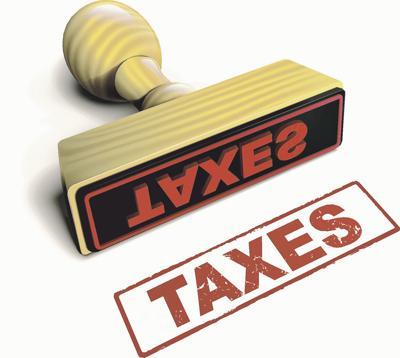 stock_taxes