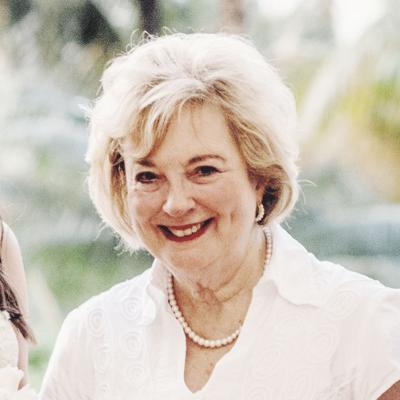 Judith Ann Streu