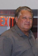 Bob Nance