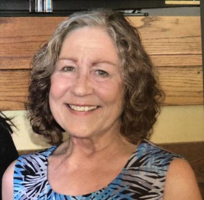 Diane Marie Geren