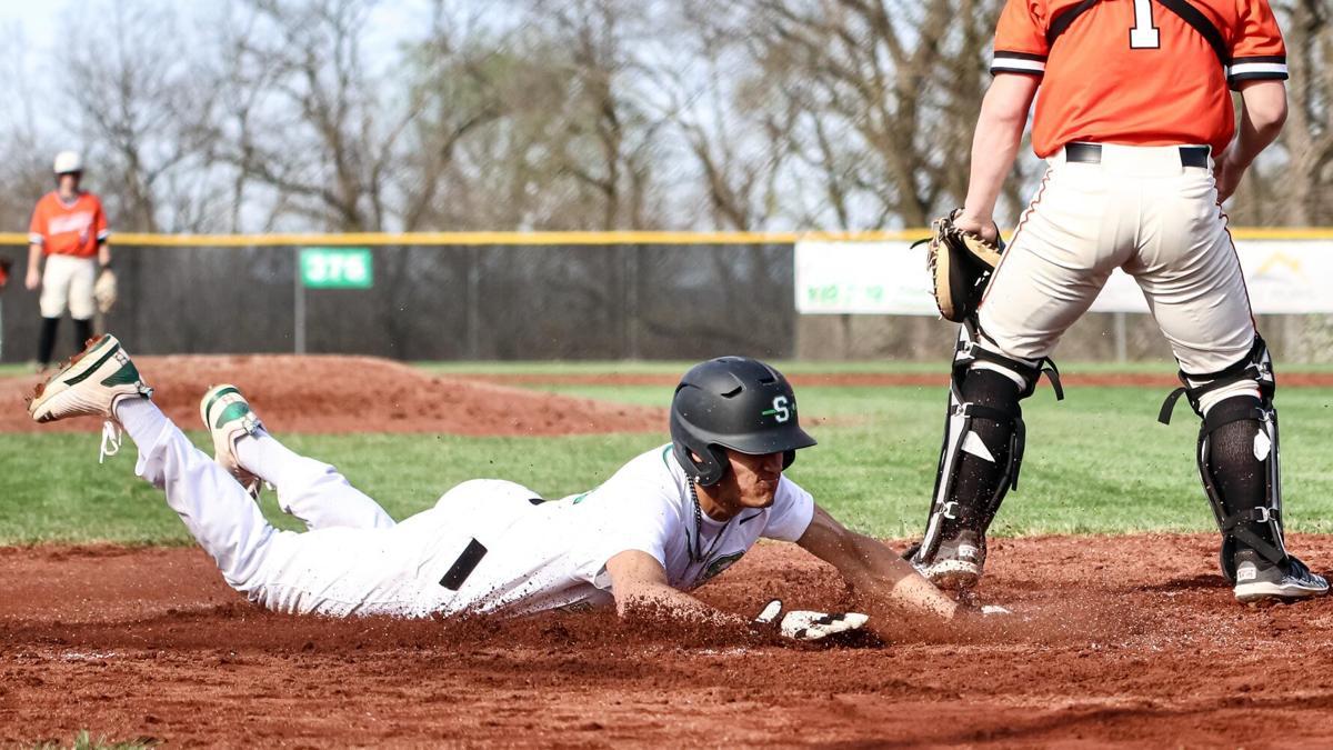 Smithville baseball against Platte County-9.jpg
