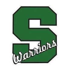 Smithville Warriors