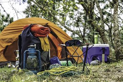 stock_campingsite.jpg