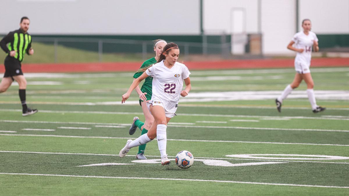 Smithville and Kearney Girls Soccer-2.jpg
