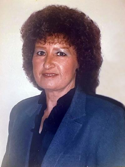 Rena Barr