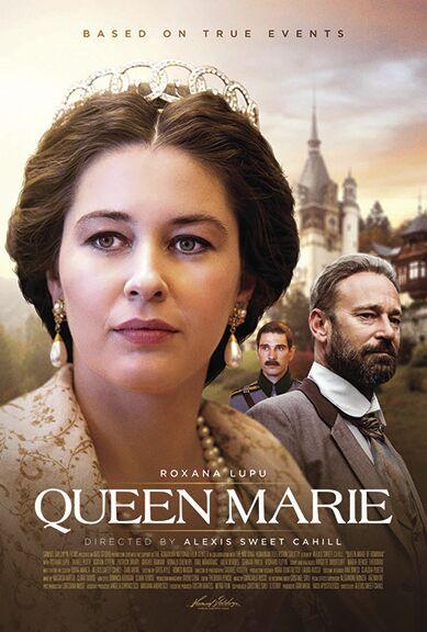 Queen Marie.jpg