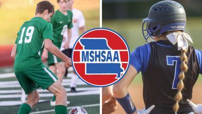 MSHSAA alters postseason slate for softball, boys soccer
