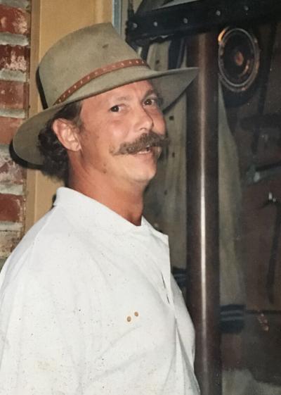 Robert Marvin Kurtz Jr.