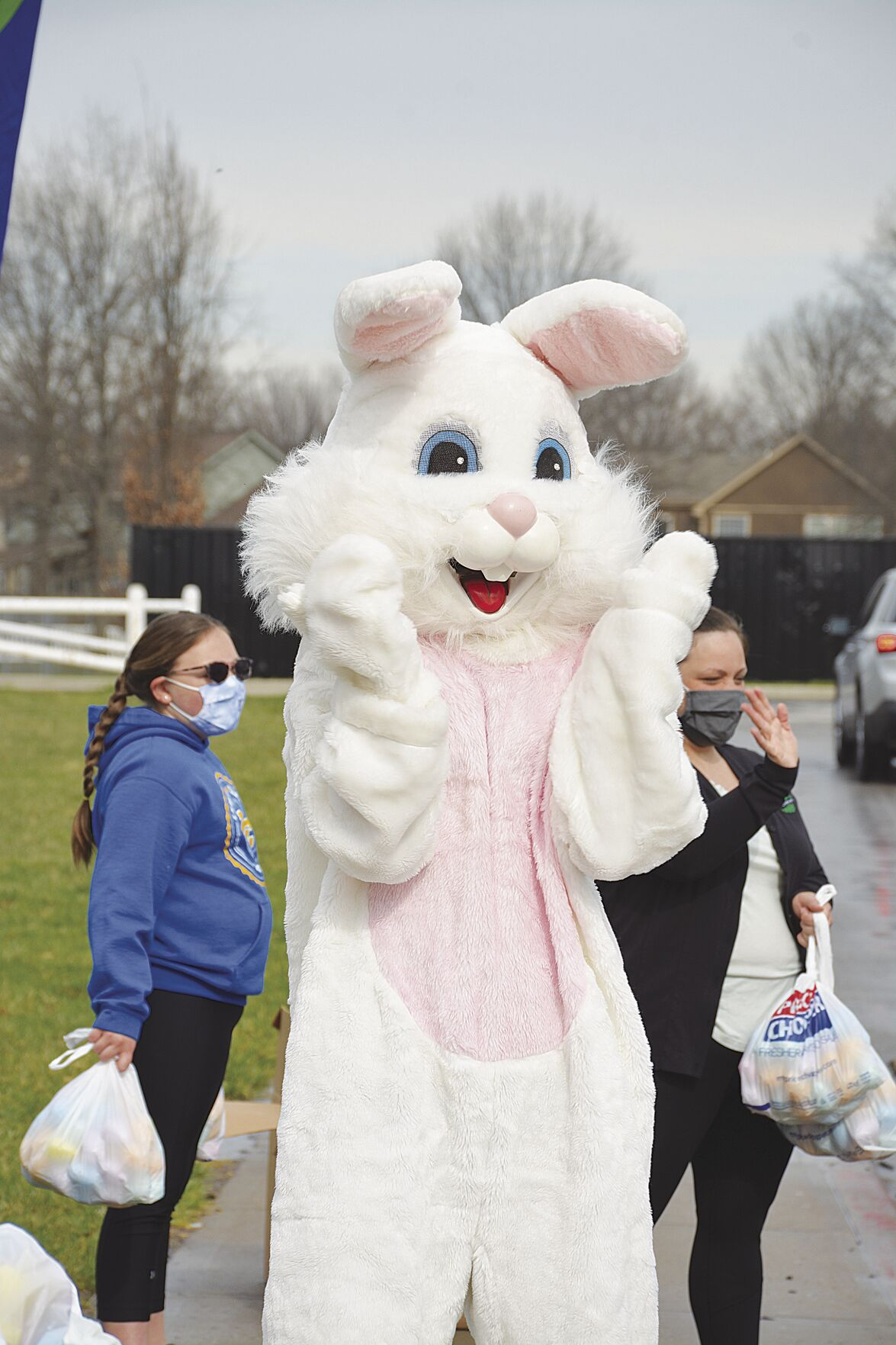 Easter bunny excited.jpg