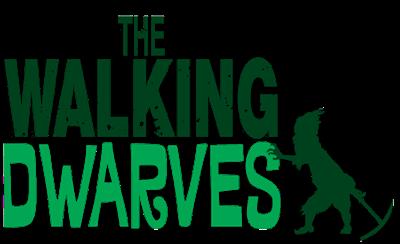 Smithville Middle School presents 'The Walking Dwarves'