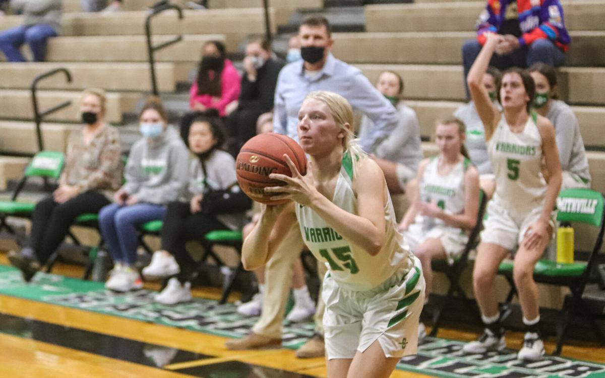 Smithville girls basketball against Lafayette-43.jpg