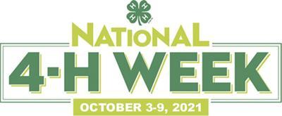 national 4-h week.jpg