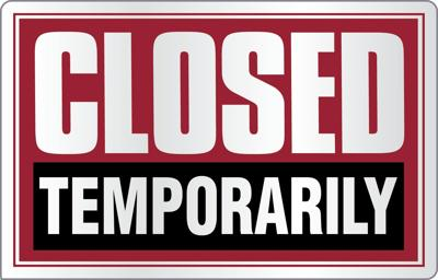 stock_closedtemporarily