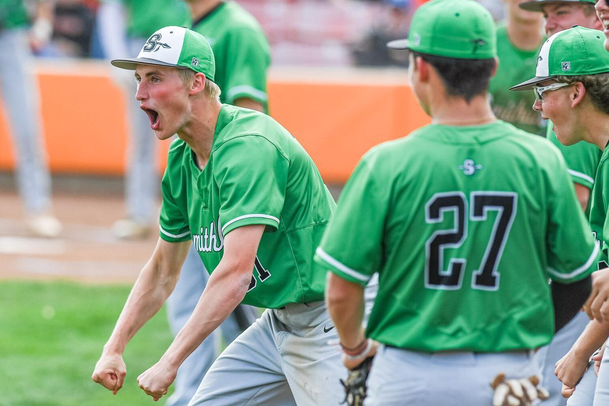 Smithville baseball against Platte County in road game-5.jpg