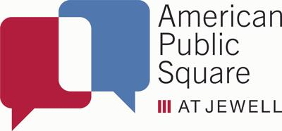 American Public Square finds new home at William Jewell College