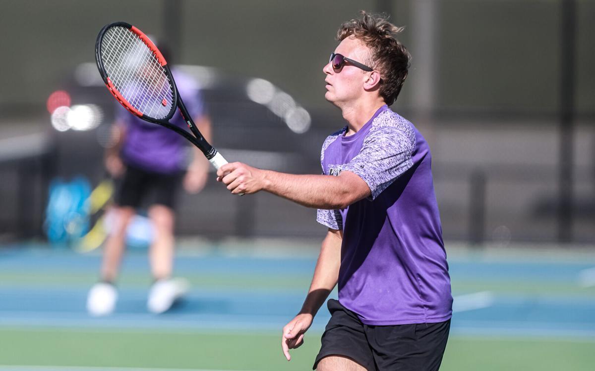 Kearney boys tennis in district finals-35.jpg