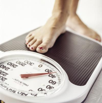 stock_weightscale