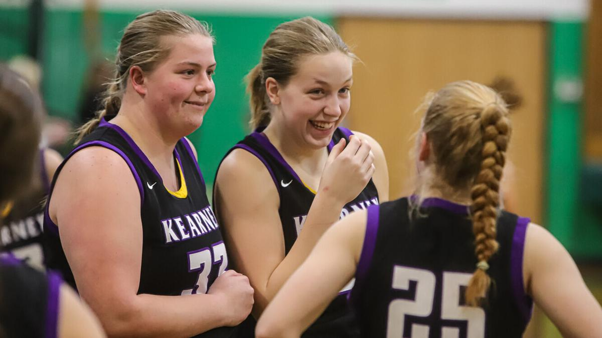 Kearney girls basketball against Smithville in District Finals-1.jpg