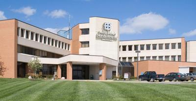 St. Luke's in Smithville closing emergency department