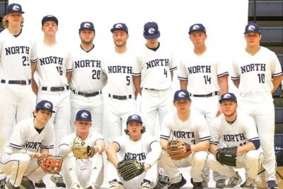 Liberty North baseball face big roster turnover, expect to reload with athleticism