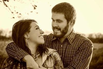 Hanline-Ericson Engagement Announced