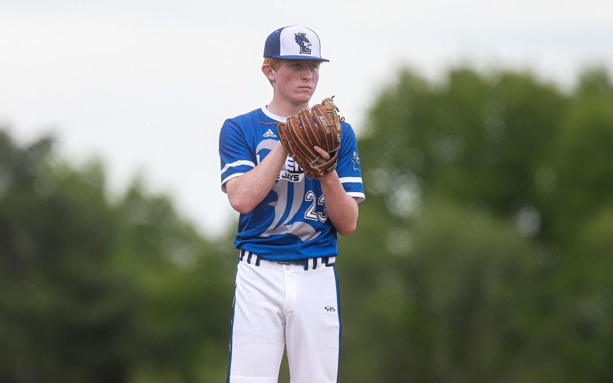 Liberty baseball against Blue Valley Southwest.jpg