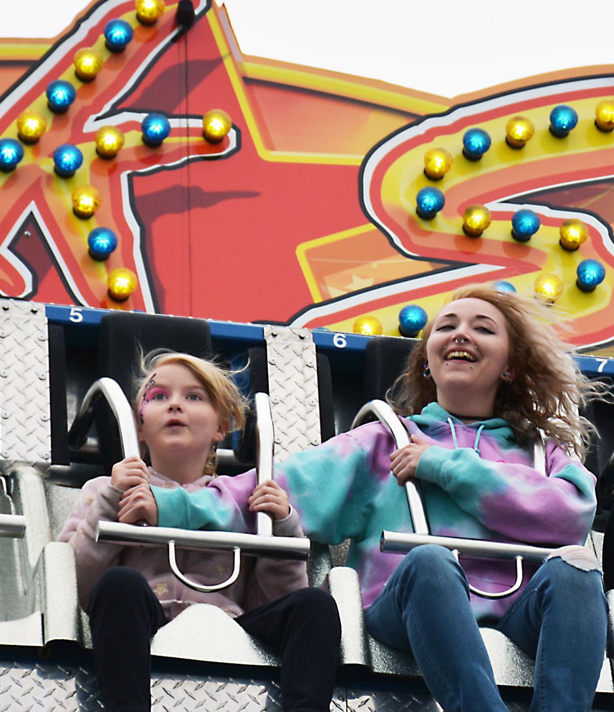 girls on rockstar ride.jpg