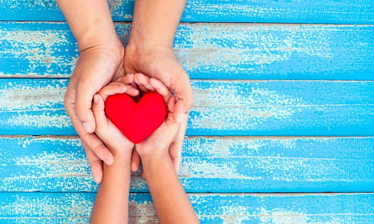 Emotional, social intelligence can be nurtured
