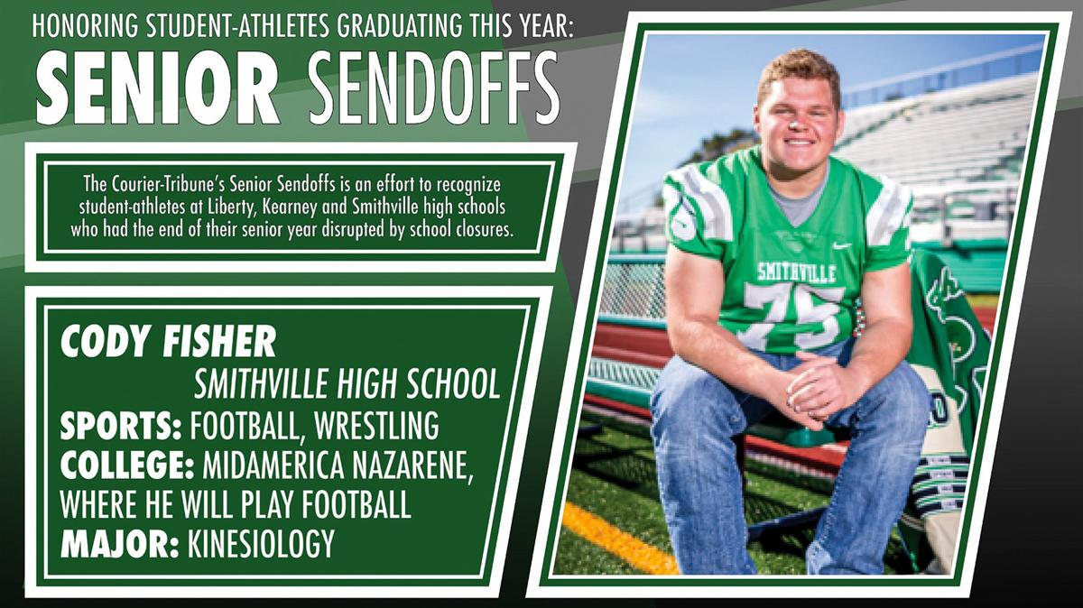 Cody Fisher Senior Sendoffs.jpg