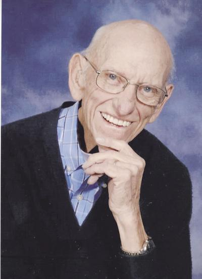 Lyle Samuelson