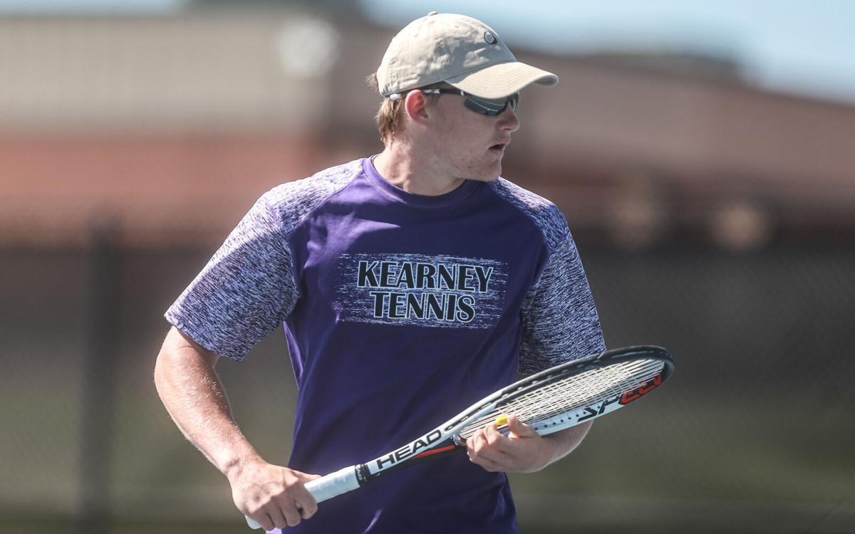 Kearney boys tennis in district finals-2.jpg