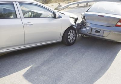 Safety measures for teen drivers