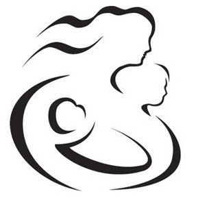 logo_wic_2016