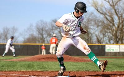 Smithville baseball continue scoring tear with win over Raytown South