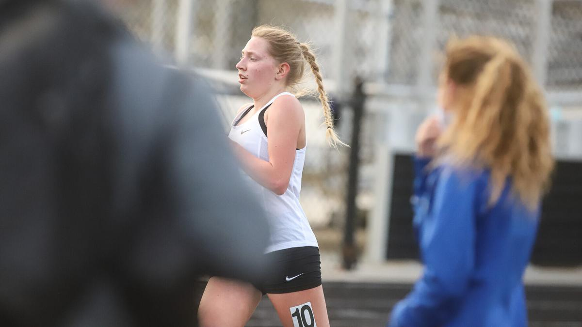 Liberty and Liberty North track and field at Ron Ives Invitational-2.jpg