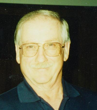 Kenneth E. Peck