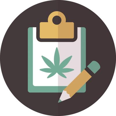 DHSS launches investigation into fraudulent medical marijuana certifications