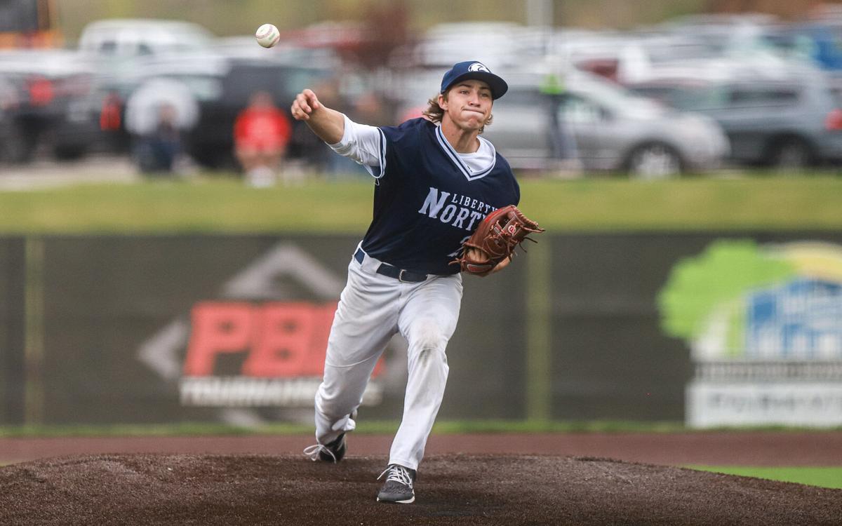 Liberty North baseball districts-21.jpg