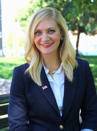 Lauren Arthur