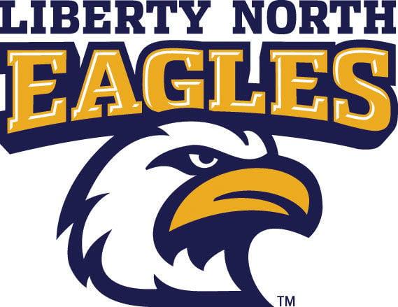 logo_liberty_north_eagle