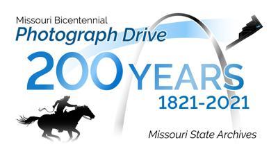 Missouri Bicentennial Photograph Drive