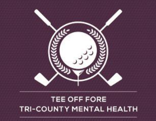 Tee Off Fore Tri-County Mental Health swings into Northland