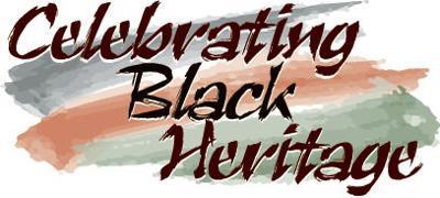 Missouri Humanities funds African American heritage programming