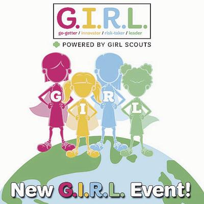 Girl Scouts recruitment coming