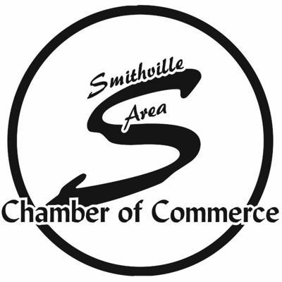 Smithville Chamber of Commerce