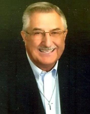 Richard L. Henderson