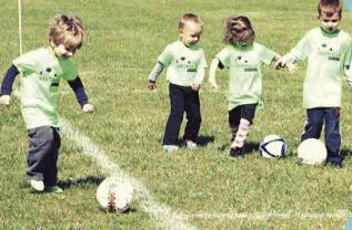 City youth sports open for early registration
